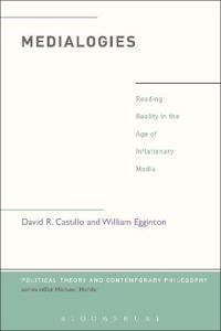 Medialogies