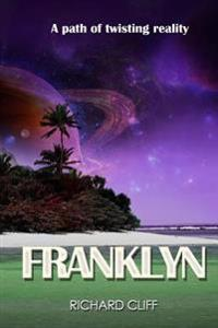 Franklyn: A Path of Twisting Reality