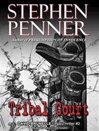 Tribal Court
