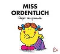Mr Men und Little Miss