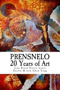 Prensnelo: 20 Years of Art
