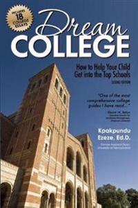 Dream College