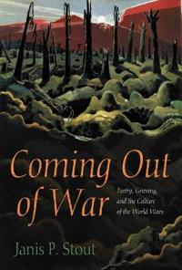 Coming Out of War