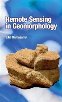 Remote Sensing in Geomorphology