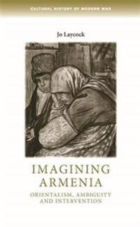 Imagining Armenia