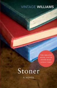 Stoner - A Novel