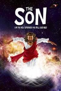 The Son 1