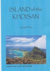 Island of the Khoisan