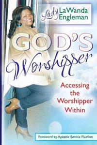God's Worshipper