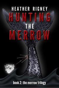 Hunting the Merrow