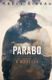 Parabo