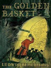 The Golden Basket