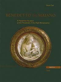 Benedetto Da Maiano