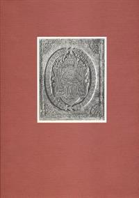 Der Buchschmuck Zum Psalmenkommentar Des Petrus Lombardus in Bamberg: Bamberg, Staatsbibliothek, Msc. Bibl. 59