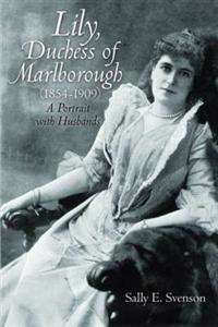 Lily, Duchess of Marlborough