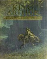 Legends of King Arthur