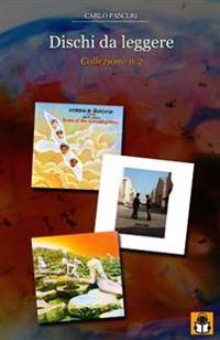 Dischi Da Leggere: Collezione N.2: Return to Forever Hymn of the Seventh Galaxy, Pink Floyd Wish You Were Here, Led Zeppelin Houses of th