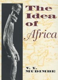 The Idea of Africa
