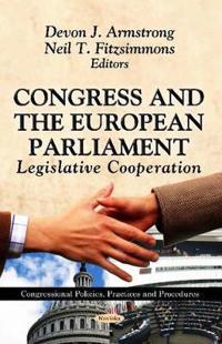 Congressthe European Parliament