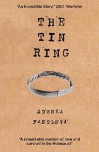 The Tin Ring