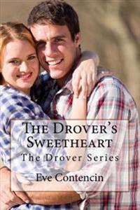 The Drovers Sweetheart: Conrane Productions