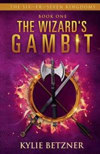 The Wizard's Gambit