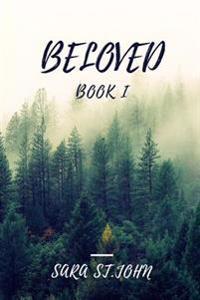 Beloved Book I