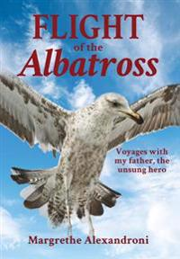 The Flight of the Albatross