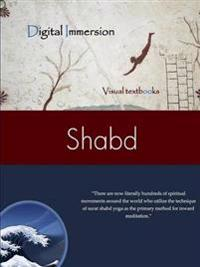 The Shabd Yoga Text