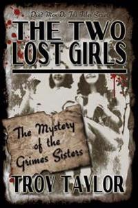 The Two Lost Girls