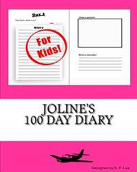 Joline's 100 Day Diary