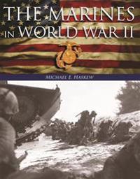 The Marines in World War II
