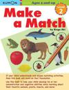 Make a Match
