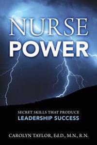Nurse Power