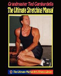 The Ultimate Stretching Manual: 175 Stretches for Every Body Part