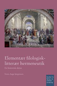 Elementær filologisk-litterær hermeneutik