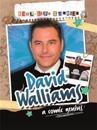 Real-life Stories: David Walliams