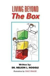 Living Beyond the Box