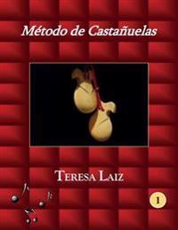 Metodo de Castanuelas