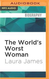 The World's Worst Woman