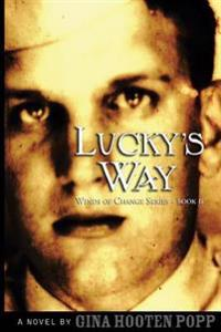 Lucky's Way