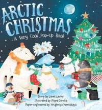 Arctic Christmas
