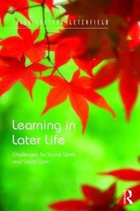 Learning in Later Life
