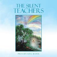 The Silent Teachers