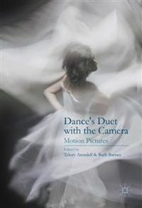 Dance's Duet With the Camera