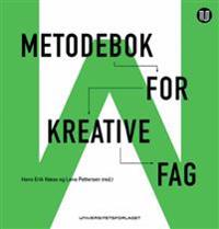 Metodebok for kreative fag