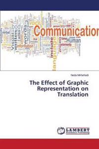The Effect of Graphic Representation on Translation