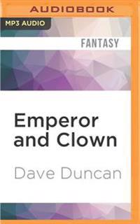 Emperor and Clown