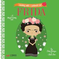 Counting With Frida / Contando Con Frida