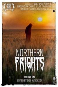 Northern Frights 1